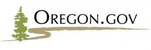 Oregon Gov Radon Resources